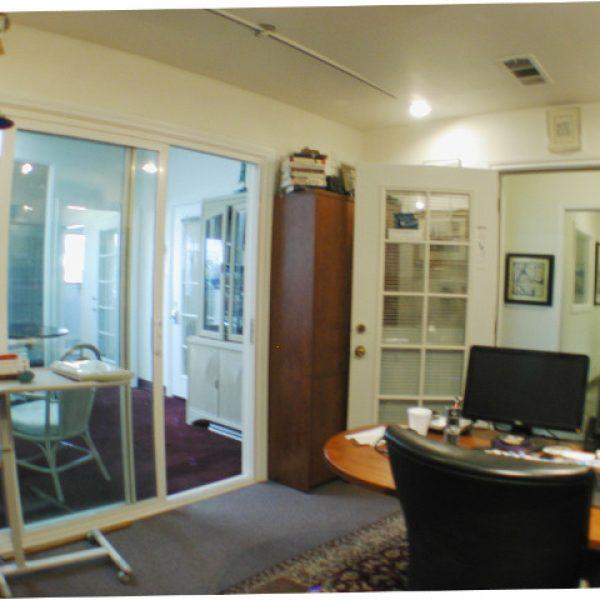 111-112A Office & Suites (1)